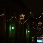 musee_noel_1_2004